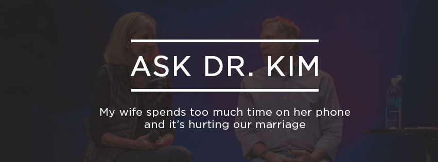 13_Ask Dr Kim PODCAST_Banner.png
