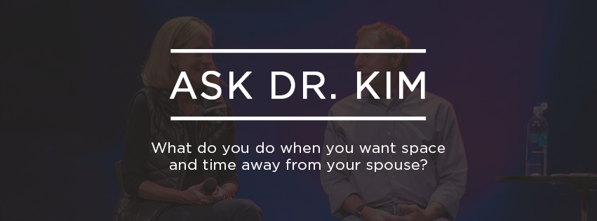 08_Ask Dr Kim PODCAST_Banner.png