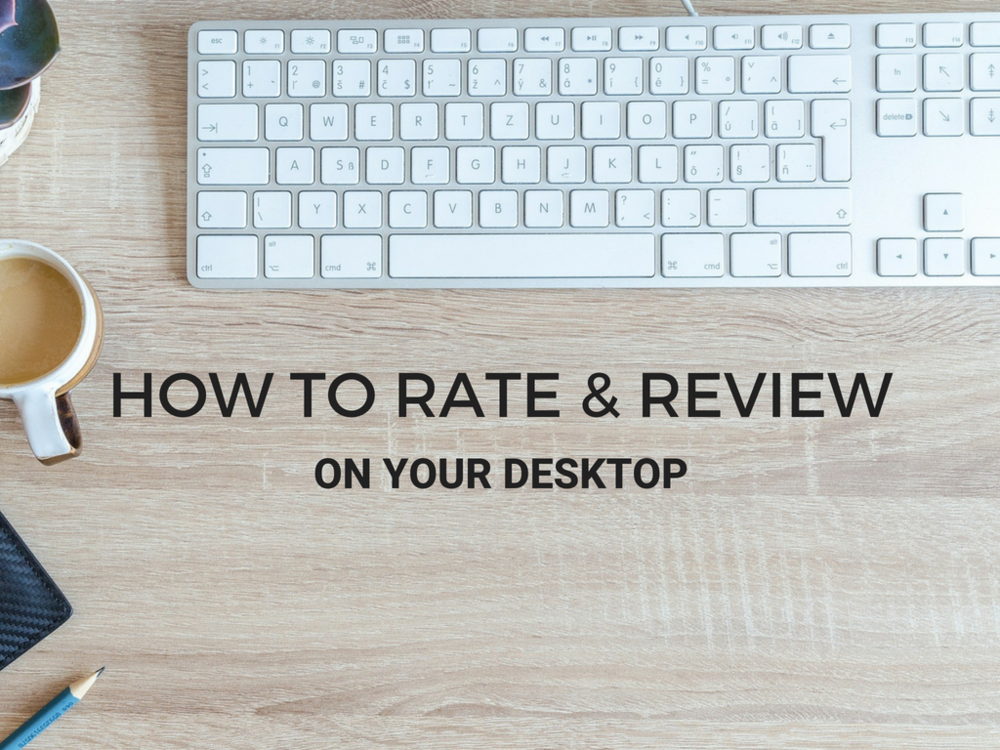 How to Rate & Review (1).png