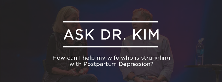 03_Ask Dr Kim PODCAST_Banner.png