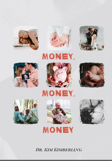 Money Money Money IMAGE.png