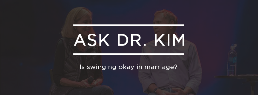 05_Ask Dr Kim PODCAST_Banner.png