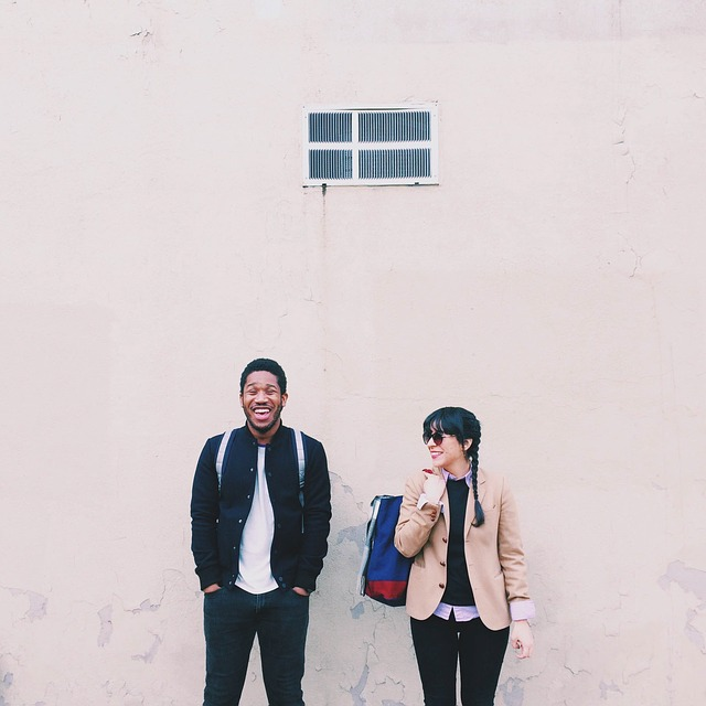 couple-598315_640.jpg