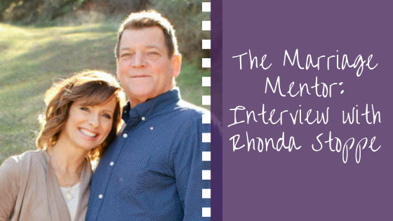The Marriage Mentor_ Interview with Rhonda Stoppe BANNER.png
