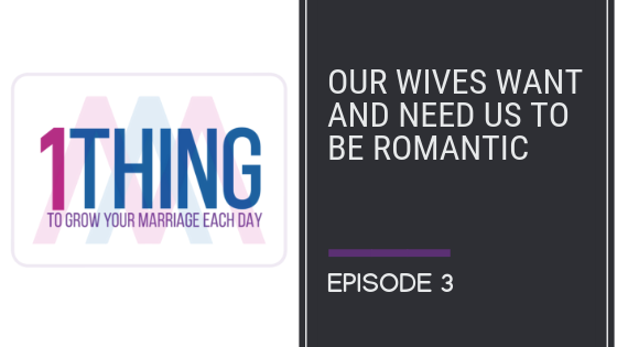 OT Podcast Ep 3.png