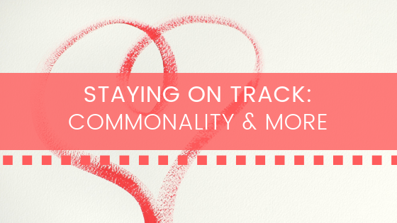Staying on Track_ Commonality & More BANNER.png