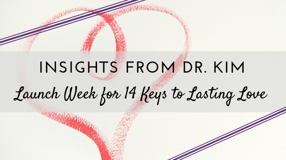 Launch Week for 14 Keys to Lasting Love.png