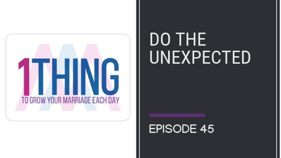 OT Podcast Ep 45.png