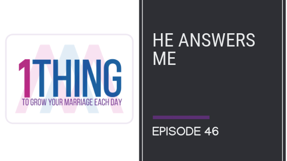 OT Podcast Ep 46.png