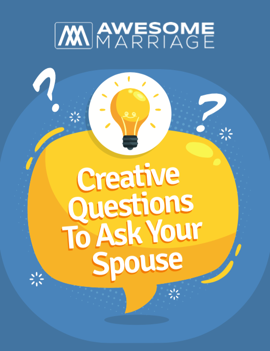 Creative Things To Ask Your Spouse IMAGE.png