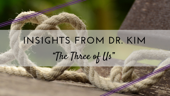 "Insights from Dr. Kim_ ""The Three of Us"".png"