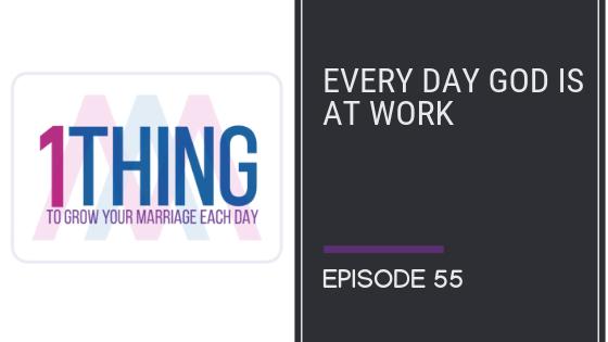 OT Podcast Ep 55.png
