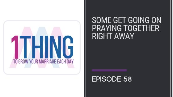 OT Podcast Ep 58.png