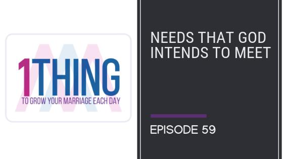 OT Podcast Ep 59.png