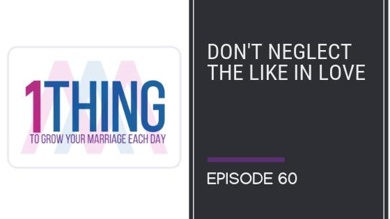 OT Podcast Ep 60.png