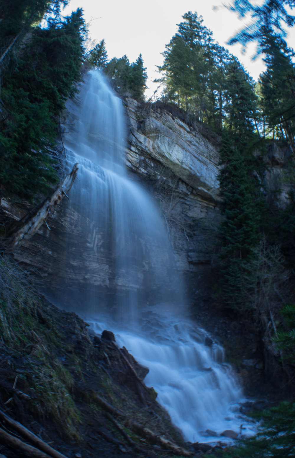 eastVwaterfall (9 of 1).jpg
