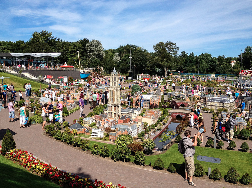 "IMAGE CREDIT ""Madurodam, The Netherlands (8131854298)"" by Michal Osmenda from Brussels, Belgium - Madurodam, The NetherlandsUploaded by russavia. Licensed under CC BY 2.0 via Wikimedia Commons - https://commons.wikimedia.org/wiki/File:Madurodam,_The_Netherlands_(8131854298).jpg#/media/File:Madurodam,_The_Netherlands_(8131854298).jpg"
