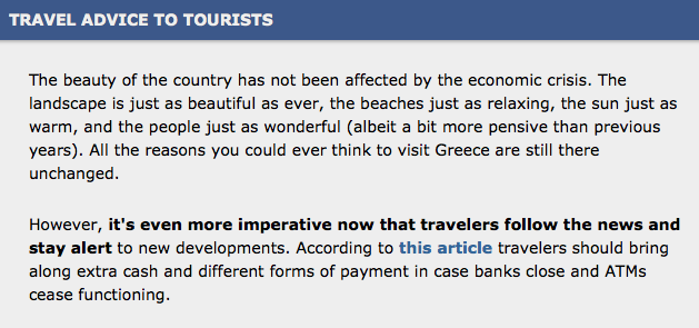 image screenshot taken from http://greeklandscapes.com/travel/travel-during-crisis.html