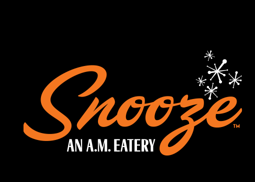 snoozeeatery
