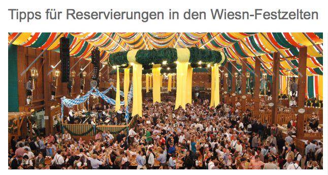 IMAGE FROM http://www.muenchen.de/veranstaltungen/oktoberfest/festhallen-reservierungen.html