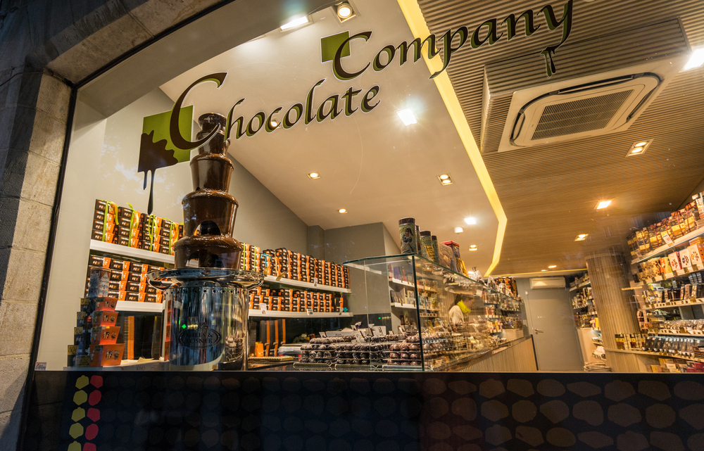 belgian chocolates and more sweet treats by frankieboyphotography images for meet you there.me