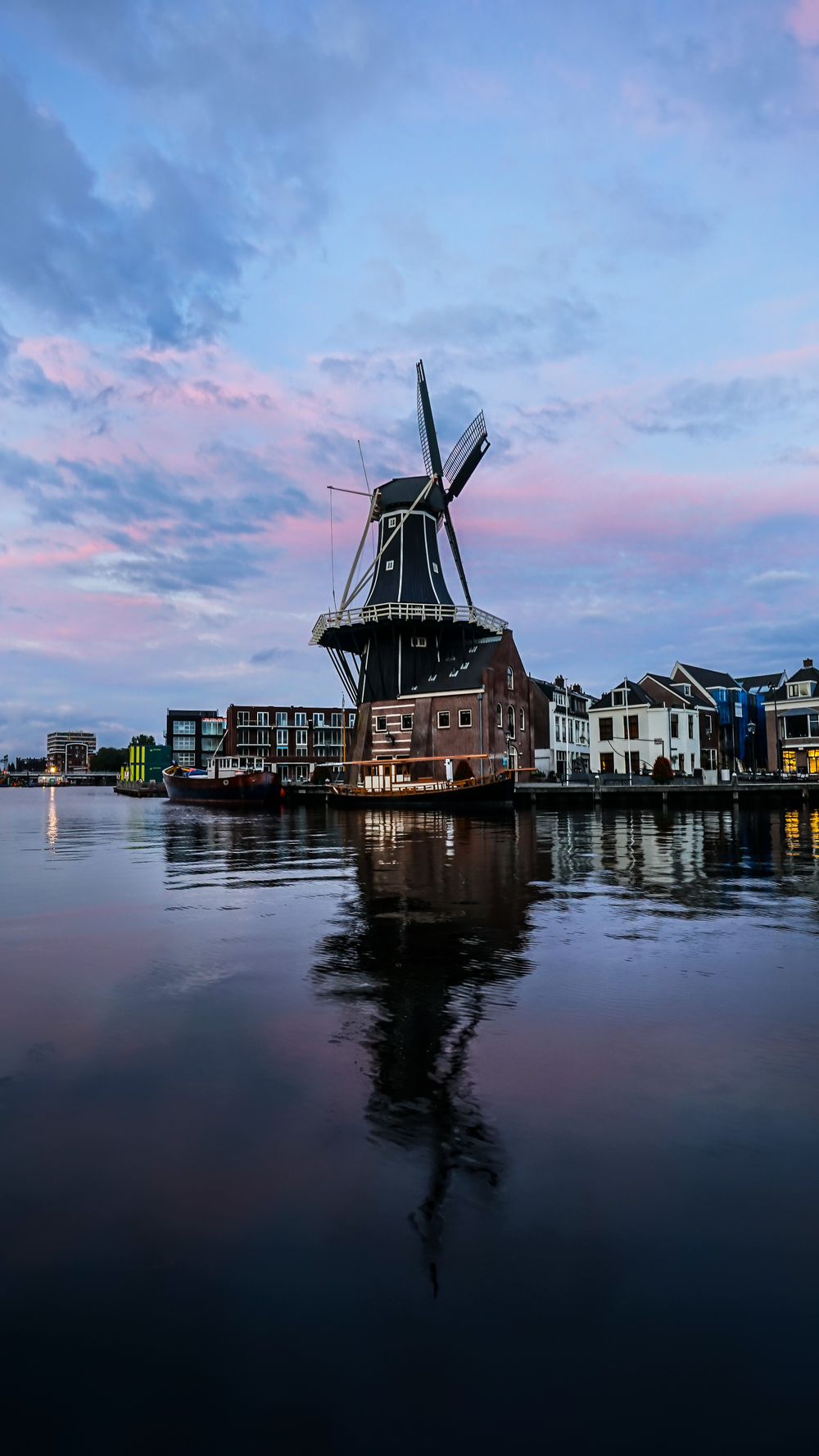 THE WINDMILLS OF HAARLEM // CLICK THRU TO PURCHASE FRANKIEBOYPHOTOGRAPHY AND VIEW MORE WORK