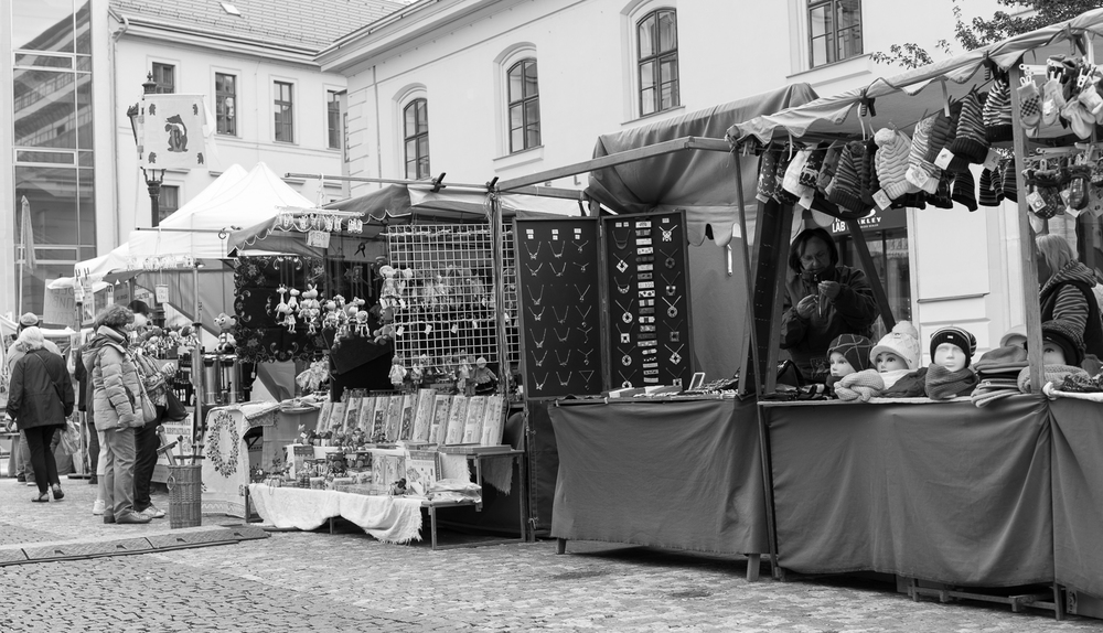 Prague (19 of 1).jpg