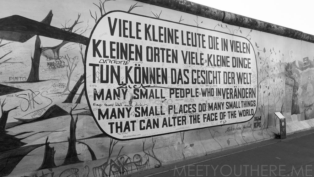 Berlin (29 of 1).jpg