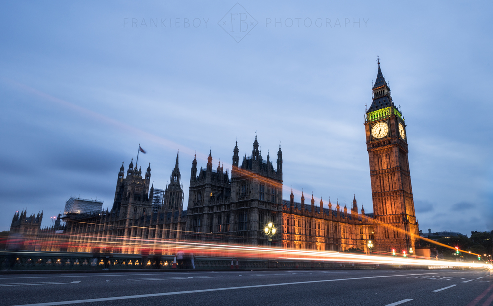 BIG BEN BY FRANKIEBOYPHOTOGRAPHY.COM // MEETYOUTHERE.ME TRAVEL BLOG
