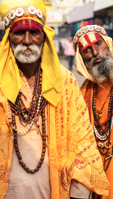 IMAGE TITLE 'PHOTO BOMB' TAKEN FROM PUSHKAR, INDIA // IMAGE BY FRANKIEBOYPHOTOGRAPHY.COM
