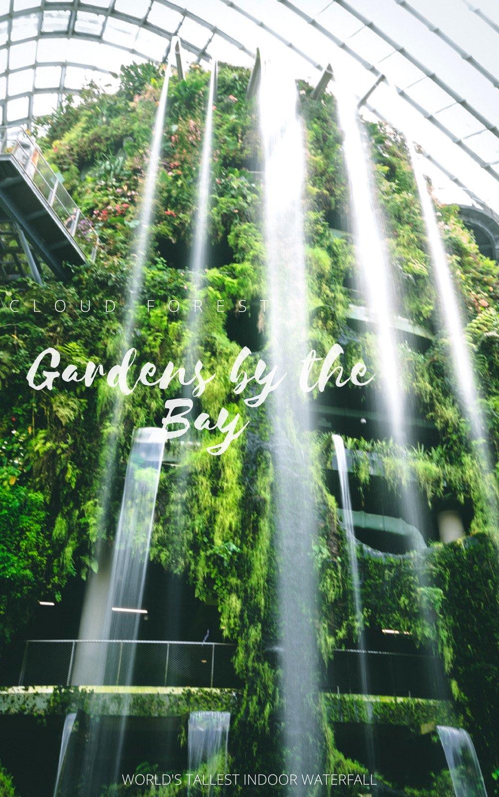 gardensbtB.jpg