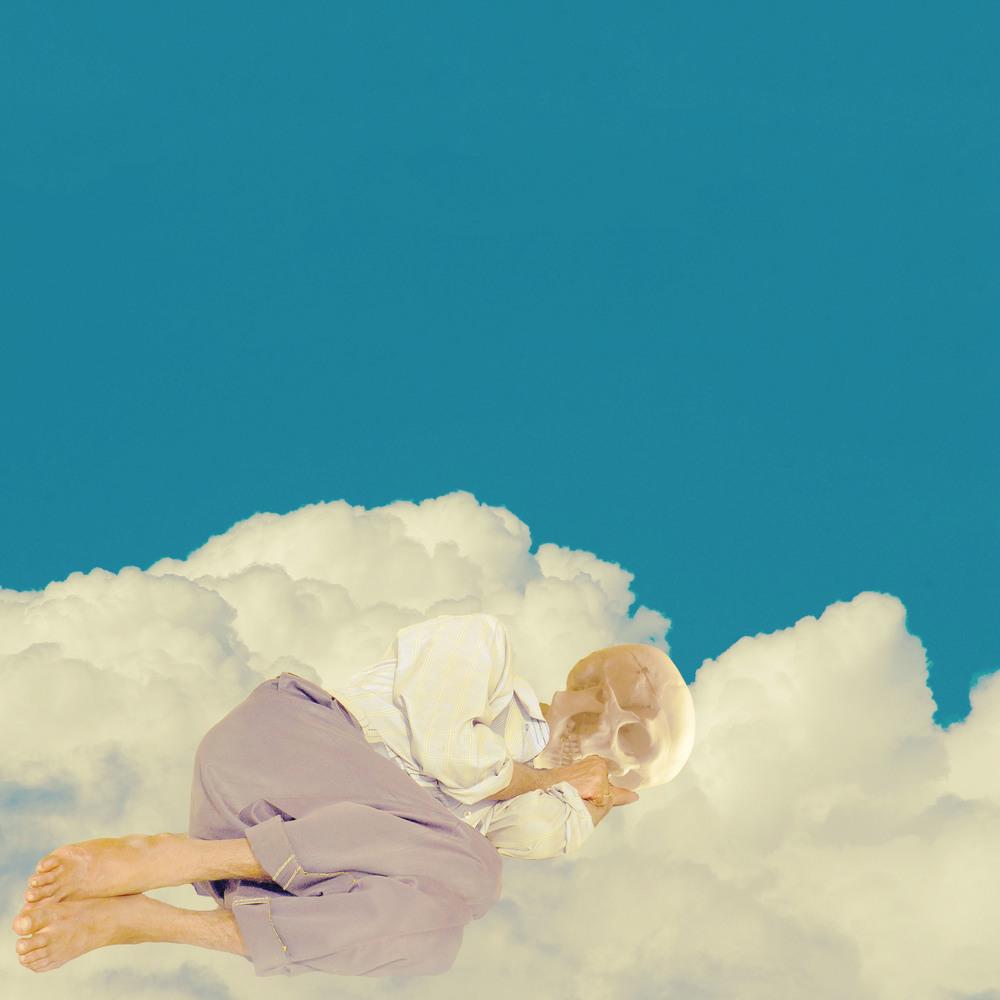 a dormir.jpg