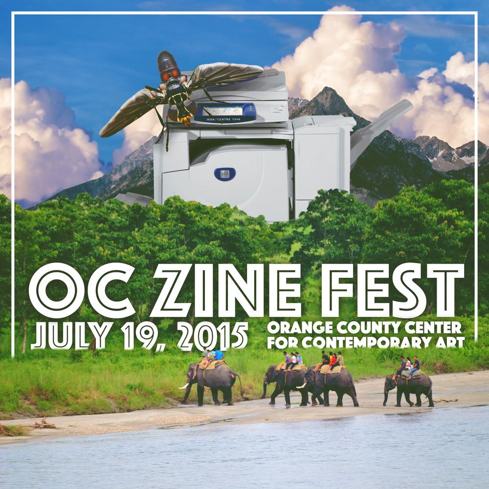 OCZF.jpg