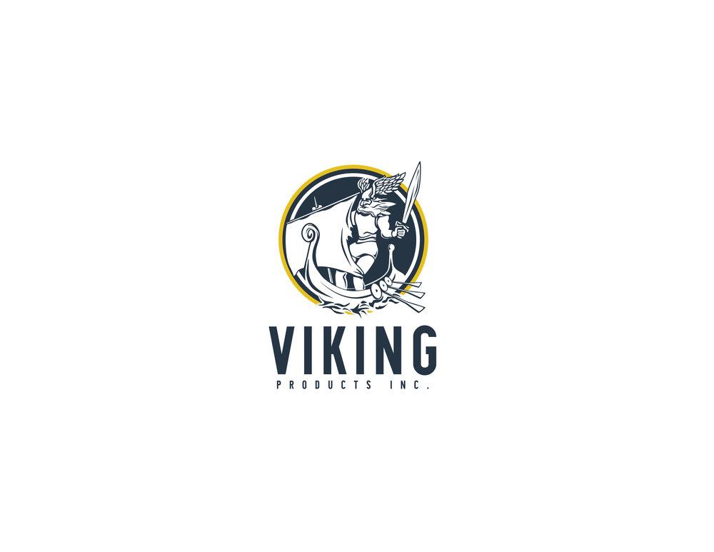 Vp- Final logo-01.jpg