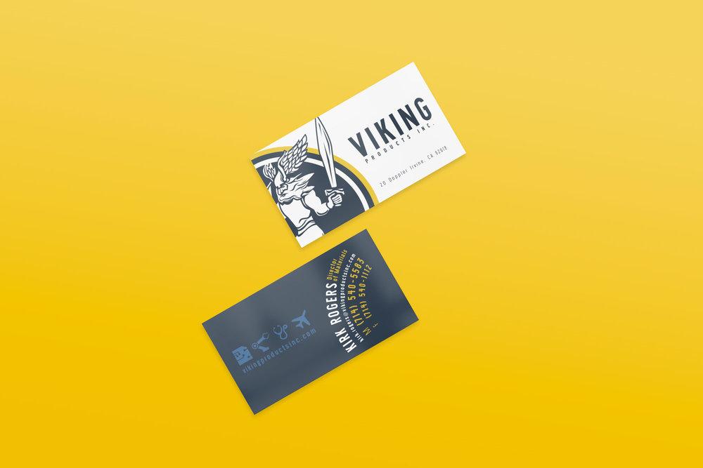 Business-Card-Mockup-27-(VP).jpg