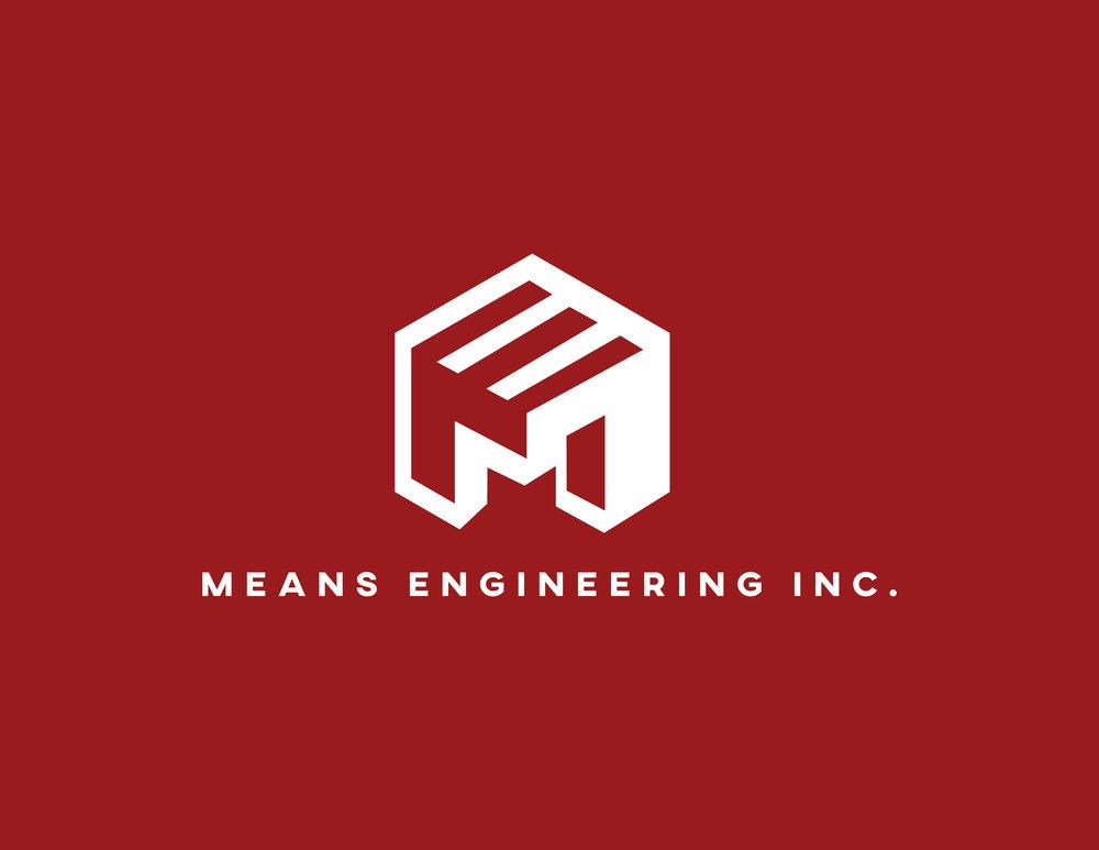 ME - Final logo-01.jpg