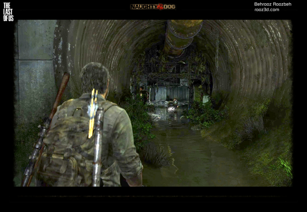 LastofUs-Sewers-001.jpg