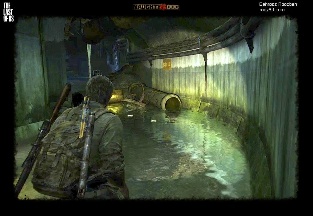 LastofUs-Sewers-002.jpg