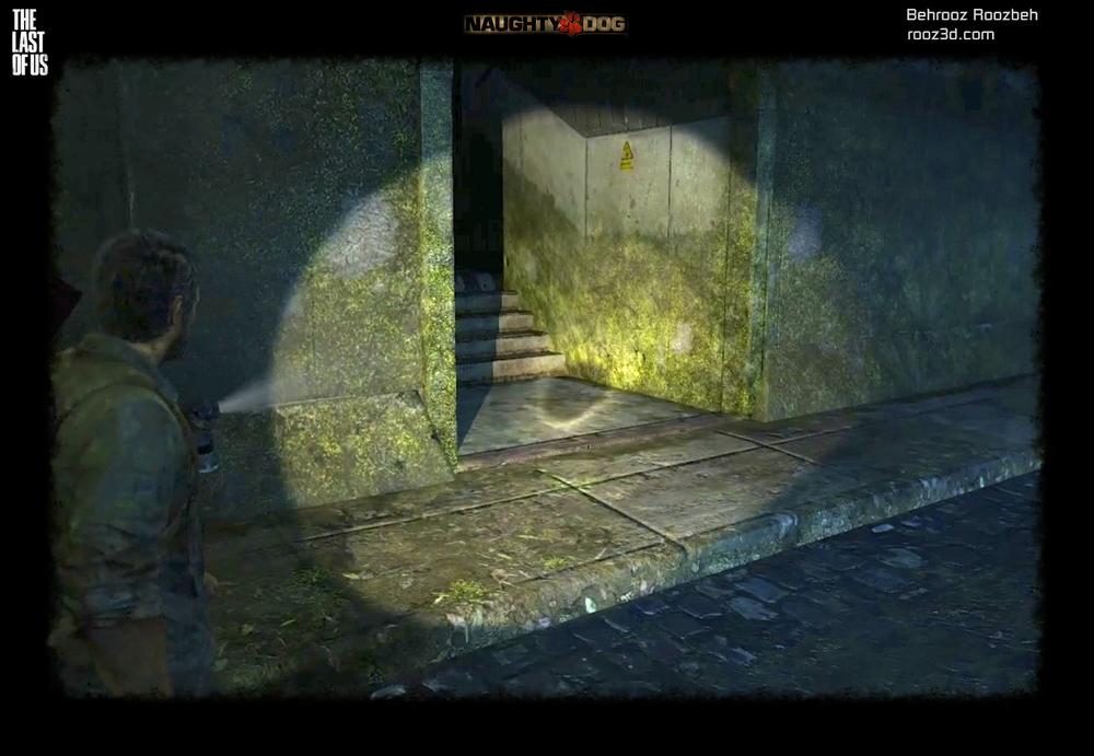 LastofUs-Sewers-003.jpg
