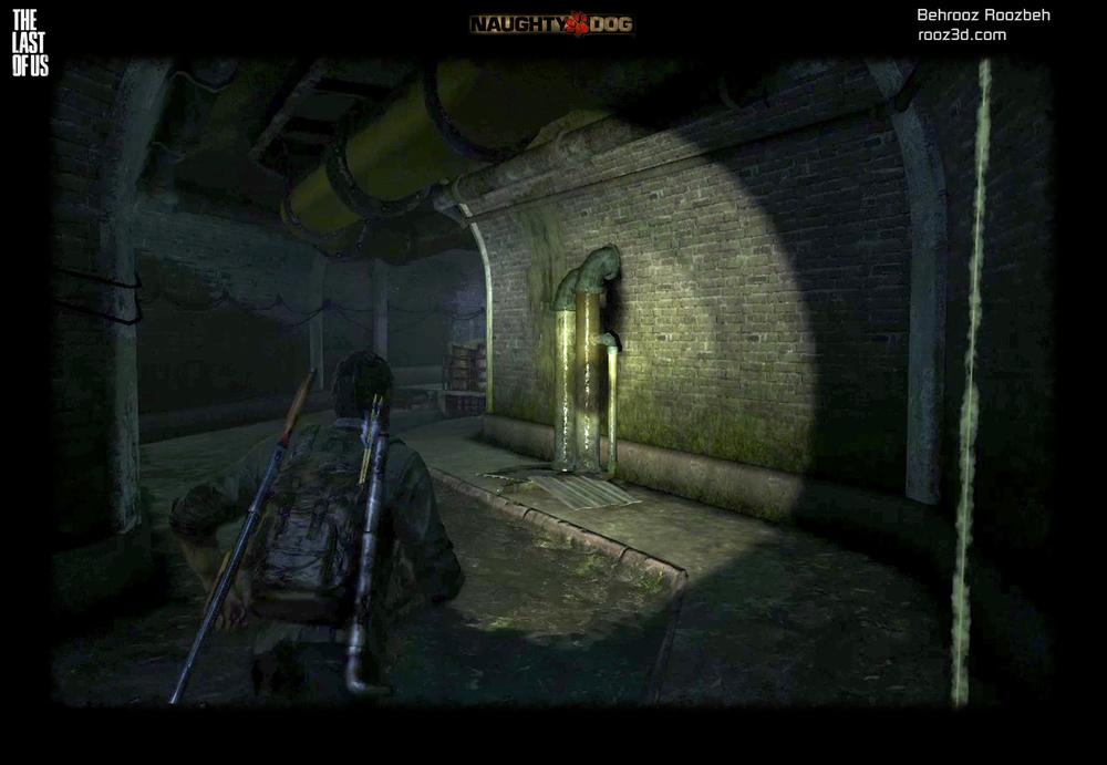 LastofUs-Sewers-007.jpg