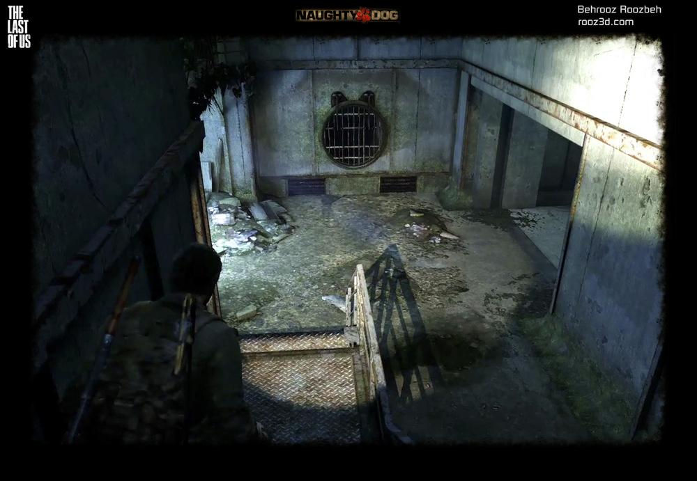 LastofUs-Sewers-010.jpg