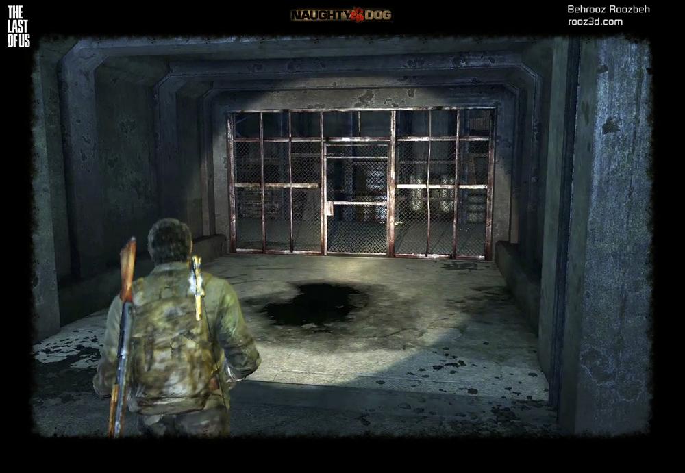 LastofUs-Sewers-011.jpg