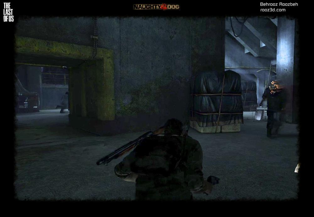 LastofUs-Sewers-012.jpg