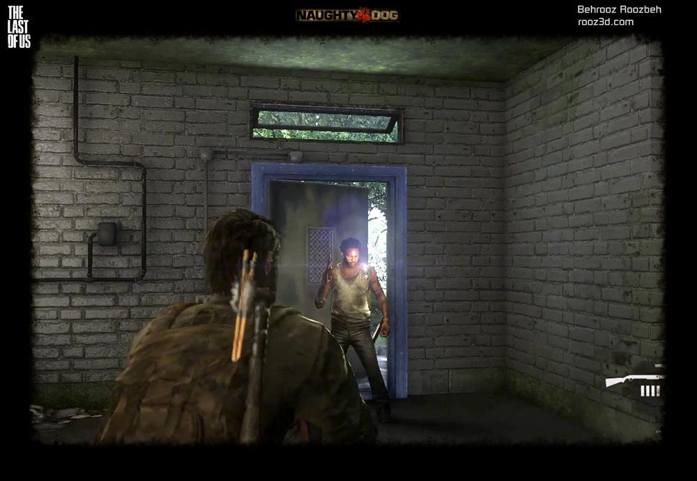 LastofUs-Sewers-019.jpg