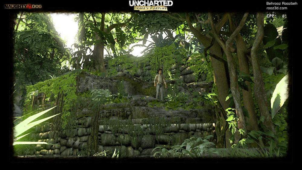 UC2-_0012_013.jpg