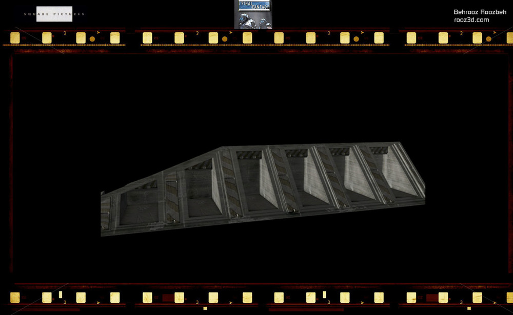 ffmovie_0011_roof.jpg