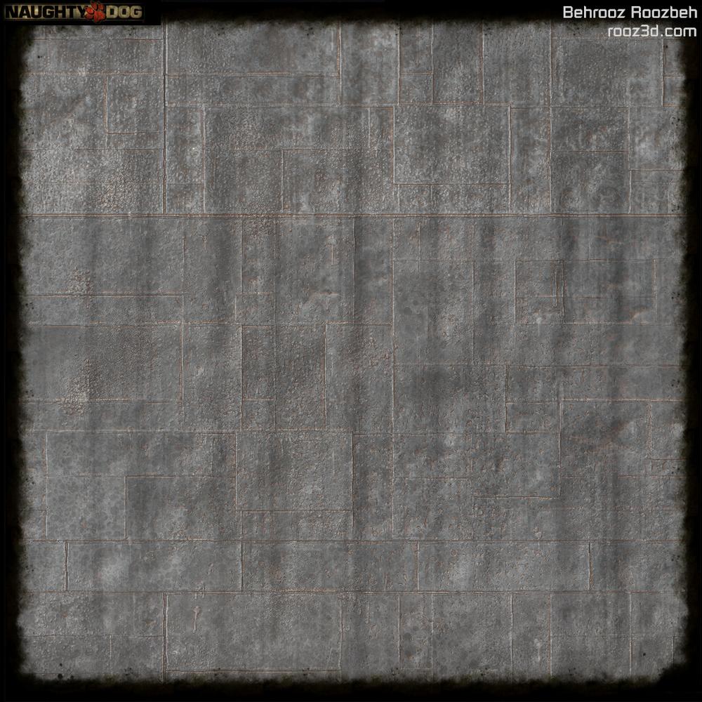 rooz-texture-_0002_Tanker-hull.jpg