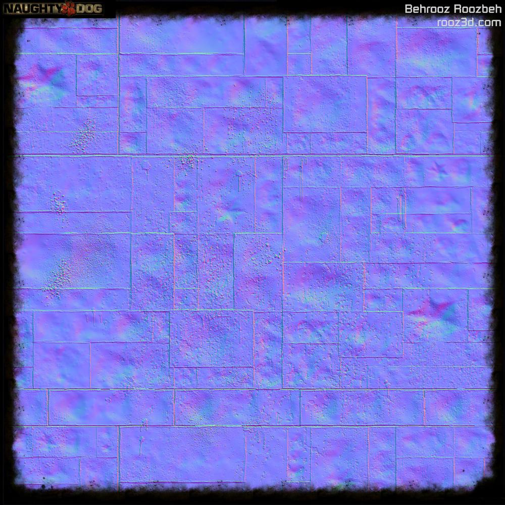 rooz-texture-_0003_Tanker-Hull.jpg