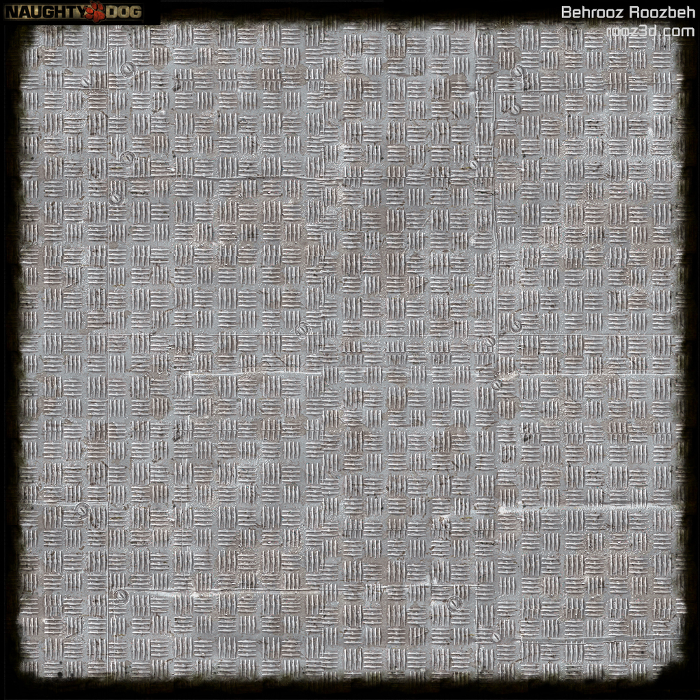 rooz-texture-_0004_ Diamond-panel.jpg