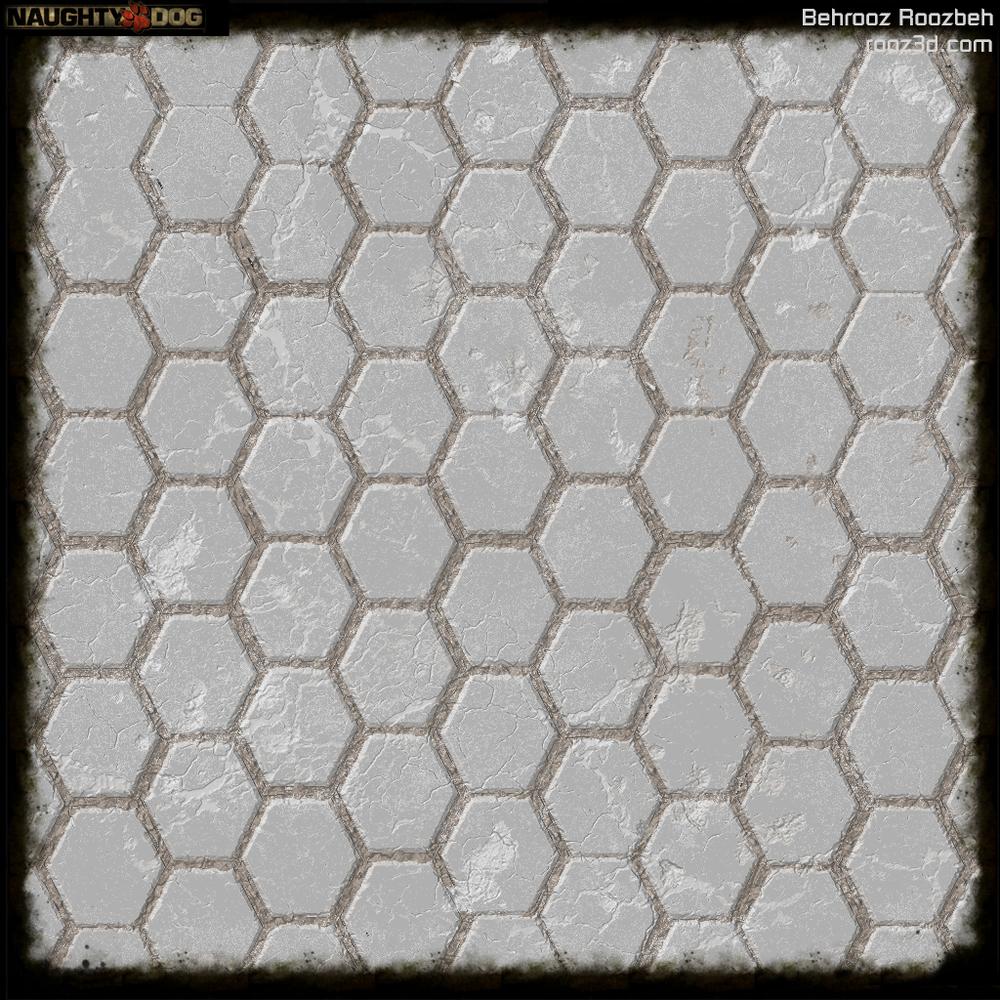 rooz-texture-_0006_Bath-Tile.jpg